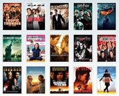 How you can Download Movies To My iPod