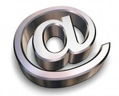 Поможем создать адрес электронной почты и научим работать с ним