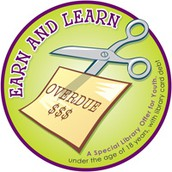 Earn and Learn - at Last