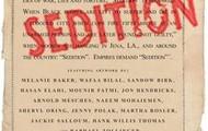 Seditation Acts