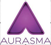 LANGUAGE ARTS: Aurasma