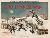 Japanese Wars