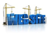 WEBSITE MARKETING AND SALES FOR YOU