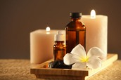How to use essential oils for maximum benefit?