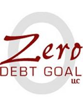 0 Debt Inc.