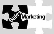 Marketing & Sales Promotion