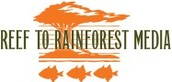 Reef to Rainforest Media