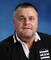 Adrian Simionescu, 15 yrs