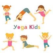 Let's be YogaBuddies