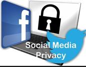 Praivacy