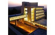 Kibbutz Lavi