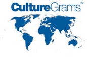 Culturegrams and the C.I.A. World Factbook