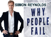 The Real Causes of Failure and How to Overcome Them