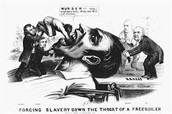 The Nebraska-Kansas Act