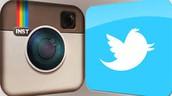 Kenneth Murphy Social Media
