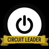Power Circuit Leader