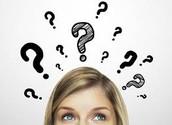 Sample Intelligent Questions