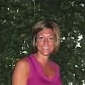 michelle Brinkley profile pic