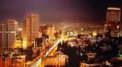 Jorydans capital