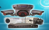 CCTV And How It Can Be Used