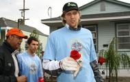 Dirk Nowitzki and Steve Nash