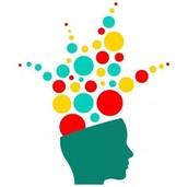 únete a nuestros talleres de educación consciente!