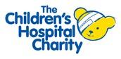 Pick a charity!