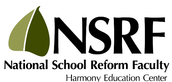 National School Reform Faculty