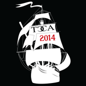 Download the official TCCA 2014 App!