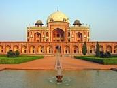 Biggest art museum in India