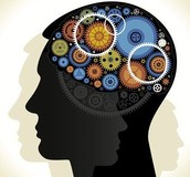 Inner Gear Workings of the Human Mind