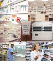 scar cream pharmacy