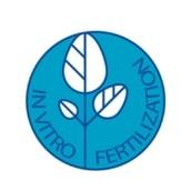 IVF Canada Toronto Fertility Clinic