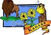 Kansas State Health Standard #6