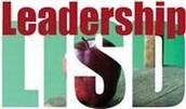Leadership LISD