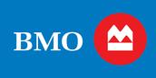 2015 BMO Scholarship Winners