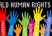 21 March: Human rights Day