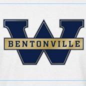 Bentonville West