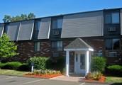342 Southwick Rd, Westfield, MA