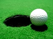 August Golf Updates: