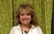 Mrs. Sheila Bell