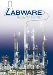 My Company (LABWARE)