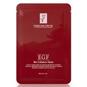 EGF Mask