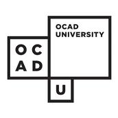 Ontario College of Art and Design University