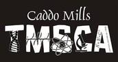 Caddo Mills TMSCA