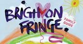 We Are Brighton Fringe