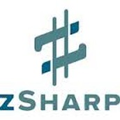 zSharp - Music Education for all!