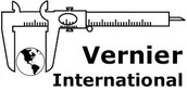 What are Vernier probes and sensors?