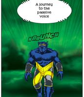 The Passive Comic