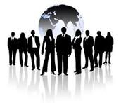centros de excelencia del talento humano